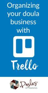 TrelloOrganization
